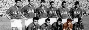 فوتبال در ایران/سیدعلی پورحسینی