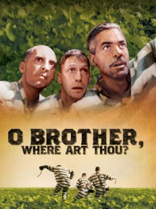 o-brother-film-poster