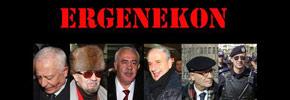 ترکیه: رسوایی ارگنه کن، و آزادی زندانیان سیاسی/علی قره جه لو