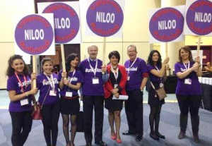 Team-Niloo-S