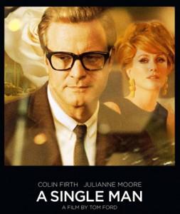 a-single-man-poster