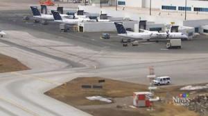 bishop-airport