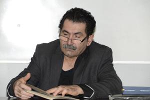 حسین زراسوند