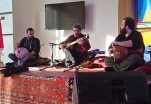 alizadeh-concert-S