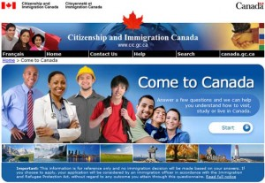 canada-immigration-H