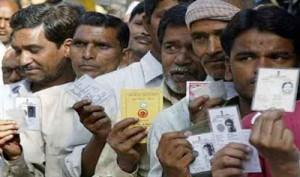 india-election