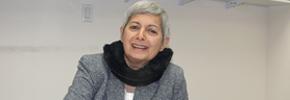 گفت وگوی شهروند با مهرانگیز کار، حقوقدان/ فرح طاهری