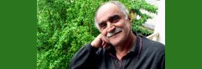 فراتر از صدا/ علی صدیقی