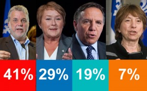 quebec-election