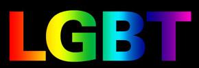 ۱۷ می روز جهانی مبارزه با همجسنگراستیزی و ترنس ستیزی