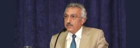 سخنرانی دکتر عباس میلانی در تورنتو/ فرح طاهری