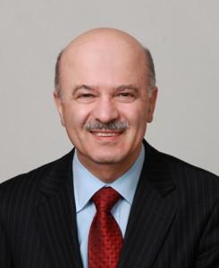 Reza-Moridi-w