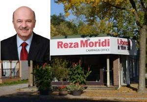 RezaMoridi-S