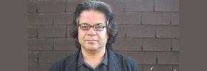 یادداشت کوتاهی درباره انتخابات کنگره ایرانیان کانادا/شهرام تابع محمدی