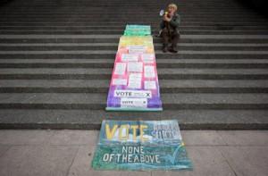 fair_elections_act