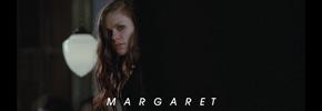 مارگارت/مریم زوینی