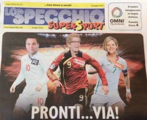 election-football