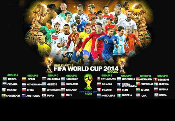 ایران در جام جهانی فوتبال /سیدعلی پورحسینی