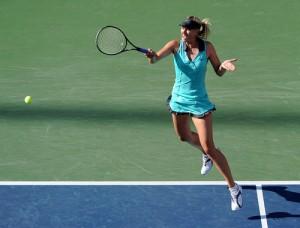 tennis-footwork