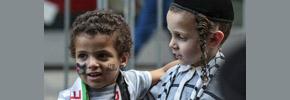 نتانیاهو دشمن فلسطینیان و اسرائیلی ها/شهرام تابع محمدی