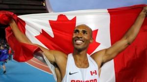 CANADA 16 GOLD