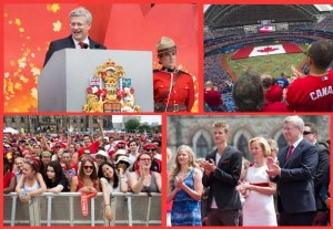 Canada-Day-2014
