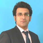 Mehdi-Ganjavi
