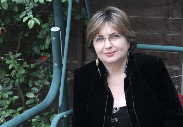 گفت وگوی شهروند با مدیر جشنواره بین المللی تئاتر ایرانی ـ انگلیسی لندن/علی شریفیان