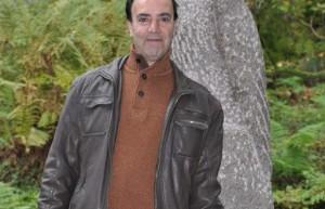 اسد رخساریان