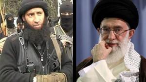 baghdadi-khameneie