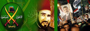 اخوانالمسلمین چه کسانی هستند با چه هدفی؟ برگردان: عباس شکری