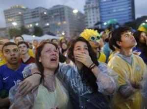 brazil-loss