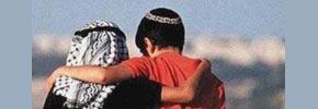 برکت نثار کسانی باد که  صلح آورند/ حمید اکبری