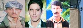 وضعیت نامناسب زندانیان سیاسی در زندان ارومیه