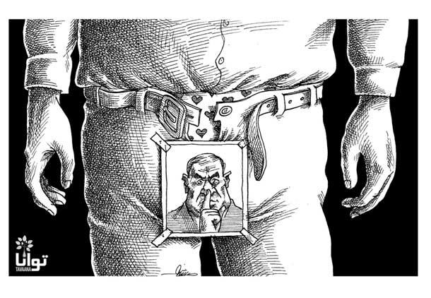 تجاوز جنسی، رضایت دو طرفه و مسئله حقوق کودک در ایران/جمشید برزگر