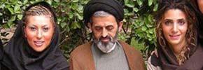 شمار طرفداران حکومت آخوندی!/ شهباز نخعی