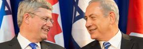 اسرائیل به اشغال سرزمین فلسطینی ها پایان دهد/ ترجمه: کریم زیاّنی