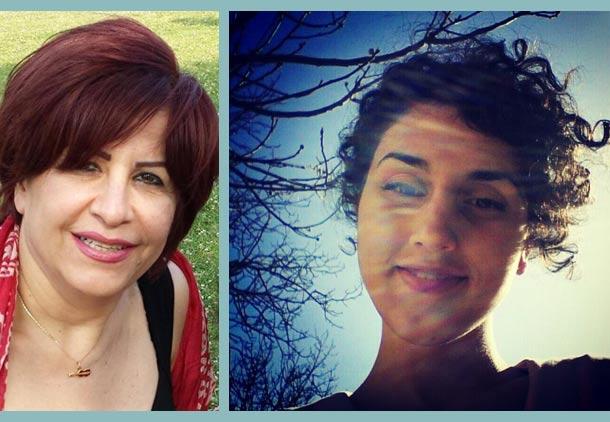 داستانی الهام بخش از نجات یک خانواده پناهجوی ایرانی در ترکیه/ فرح طاهری