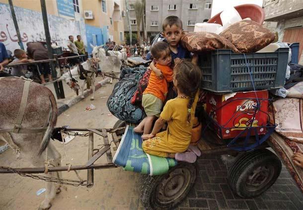 palestine-gaza-kids-S