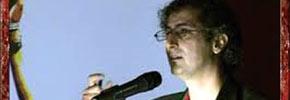 """انیمیشن """"باغی هست"""" مسعود رئوف در جشنواره بین المللی فیلم مونترال"""