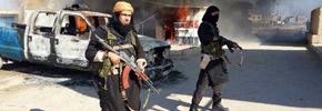 داعش  و حامیان اش در عراق دنبال کدام اهداف اند؟/ علی قره جه لو