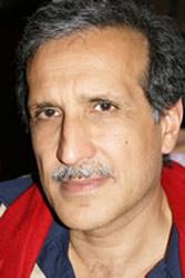Hamid-Nozari