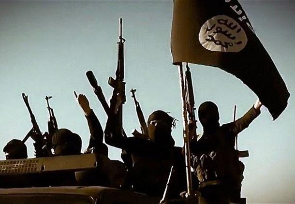توافق ۳۰ کشور و سازمان بر سر همکاری علیه داعش