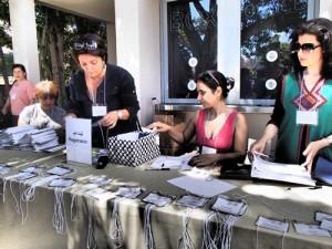 ثبت نام برای بیست و پنجمین کنفرانس بنیاد پژوهش های زنان ایران