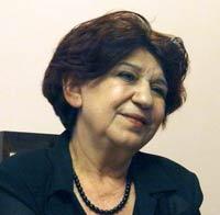 Kafieh-Jalilian