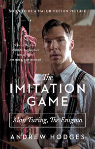 The-Imitation-Game-1