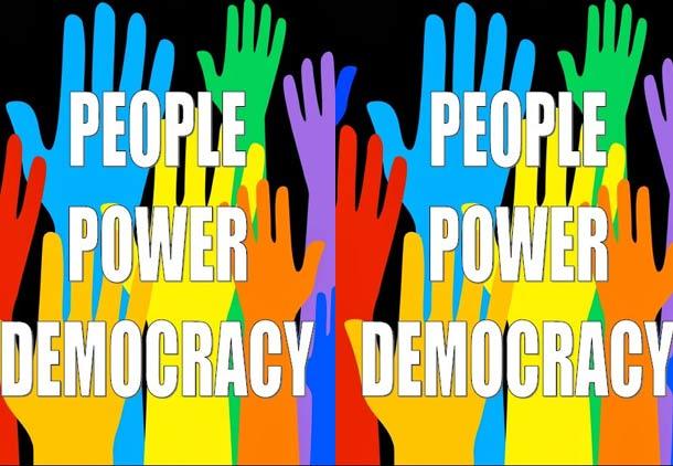 جامعه ایرانی و انتخابات/سیاوش اسدپور