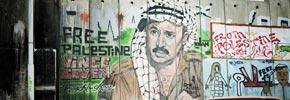 دو برخورد اسراییل و دو حق انتخاب غمانگیز فلسطین/سعید رهنما