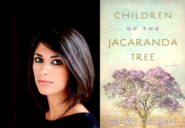 بچه های درخت جاکارندا؛ داستان کودکان زندان/سیمین