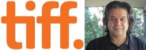 نمایش گلاب در جشنواره جهانی فیلم تورنتو/شهرام تابع محمدی